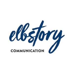 elbstory