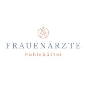 frauenaerzte_fuhlsbuettel