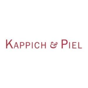 kappich_piel_bilderrahmen