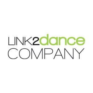 link2dance