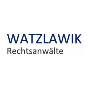 watzlawik_rechtsanwaelte